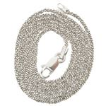 925 Sterling Silver Italian Chain 20 inc 71093 1