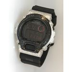 Casio G-Shock 5.00 ct Swarovski Iced Out 53044 1