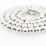 925 Sterling Silver Italian Chain 18 inc 70940 2