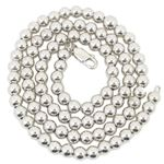 925 Sterling Silver Italian Chain 18 inc 70939 1