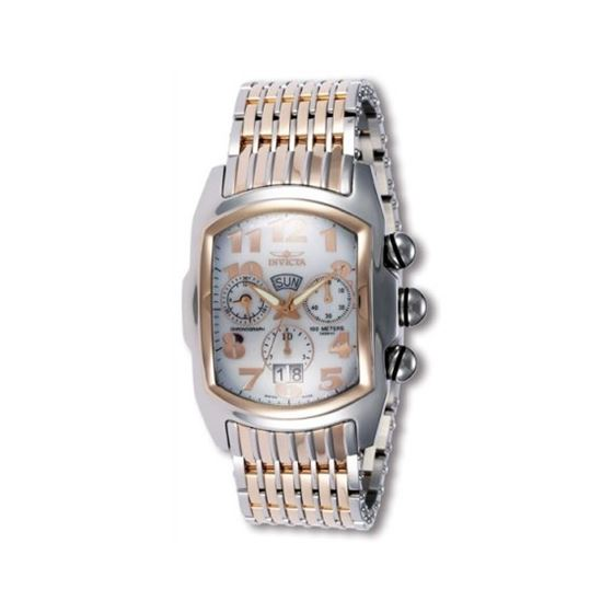 Invicta Bijoux Mens Watch 2578