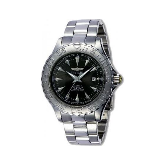Invicta Ocean Ghost Diver Mens Watch