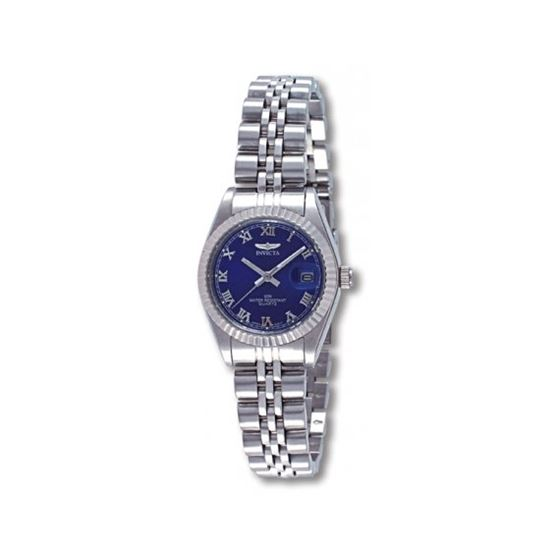Invicta Watches Lady