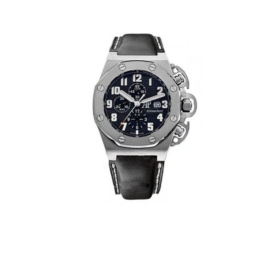 Audemars Piguet Royal Oak Mens Watch 258 54856 1