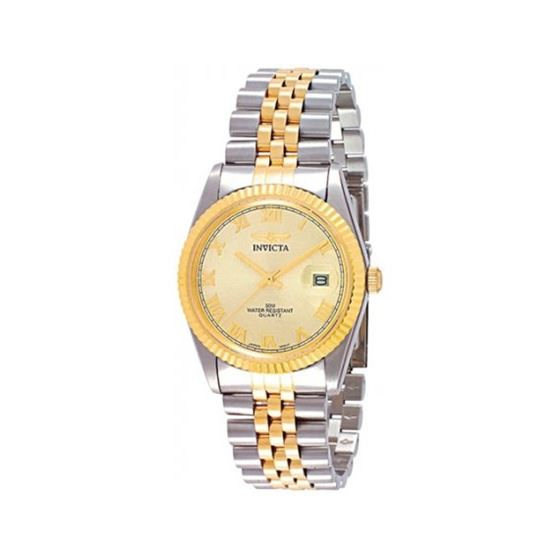 Invicta Watches Men