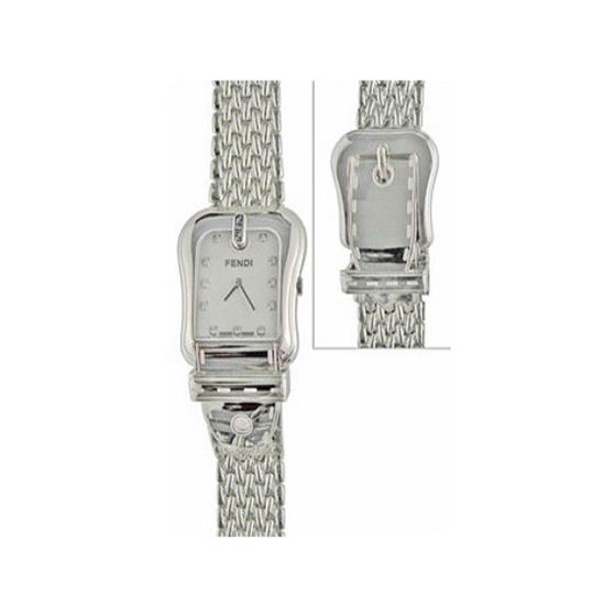 Women's Fendi Watches | Nordstrom