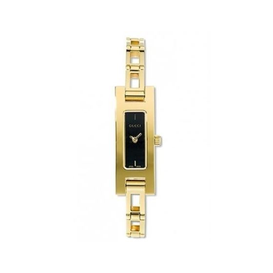 Gucci Swiss made wrist watch YA039518