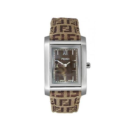 Fendi Women's Watches - Overstock: The Best Deals Online
