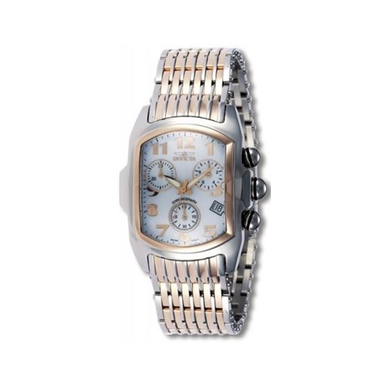 Invicta Lady Bijoux Ladies Watch 2632