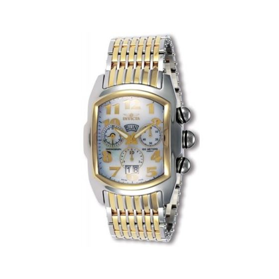 Invicta Bijoux Mens Watch 2579 28016 1