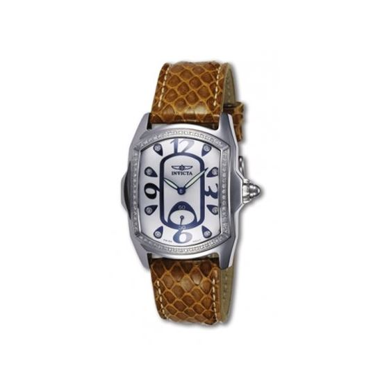 Invicta Diamond WatchesLady Lupah Diamond 2329