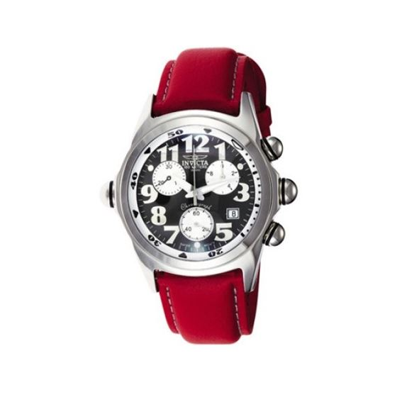 Invicta Lupah Diver Series Men