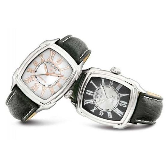 Invicta Brickell Collection Watch