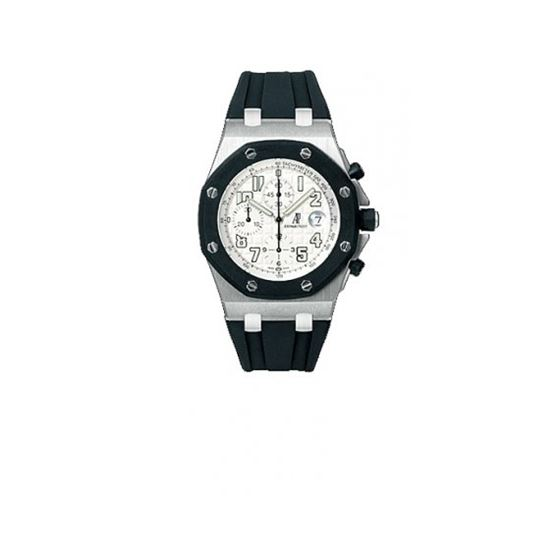 Audemars Piguet Mens Watch 25940SK.OO.D002CA.02.A