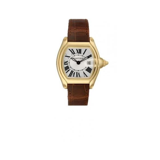 Cartier Roadster Series Women
