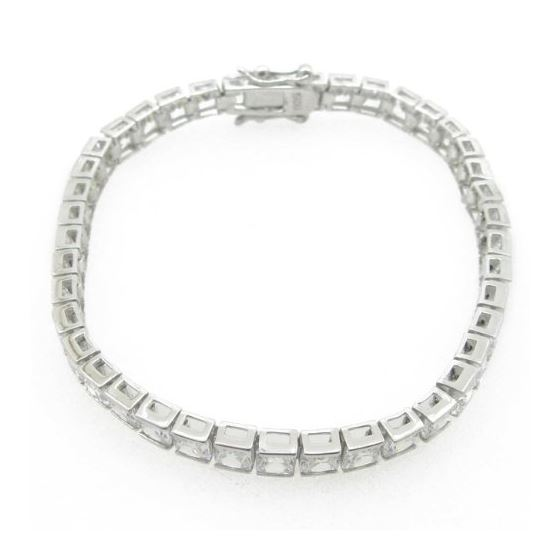 Ladies .925 Italian Sterling Silver prin 73880 2