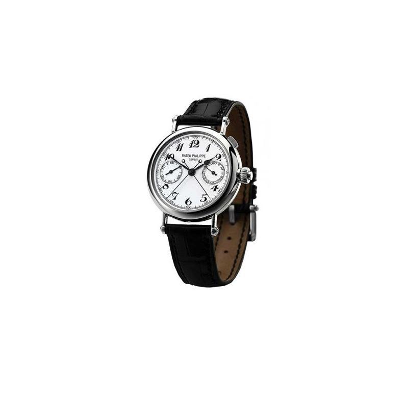 Patek Philippe Grand Complication Mens Watch 5959P