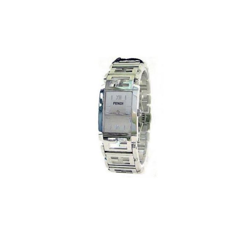 Fendi Women's Watches - ShopStyle