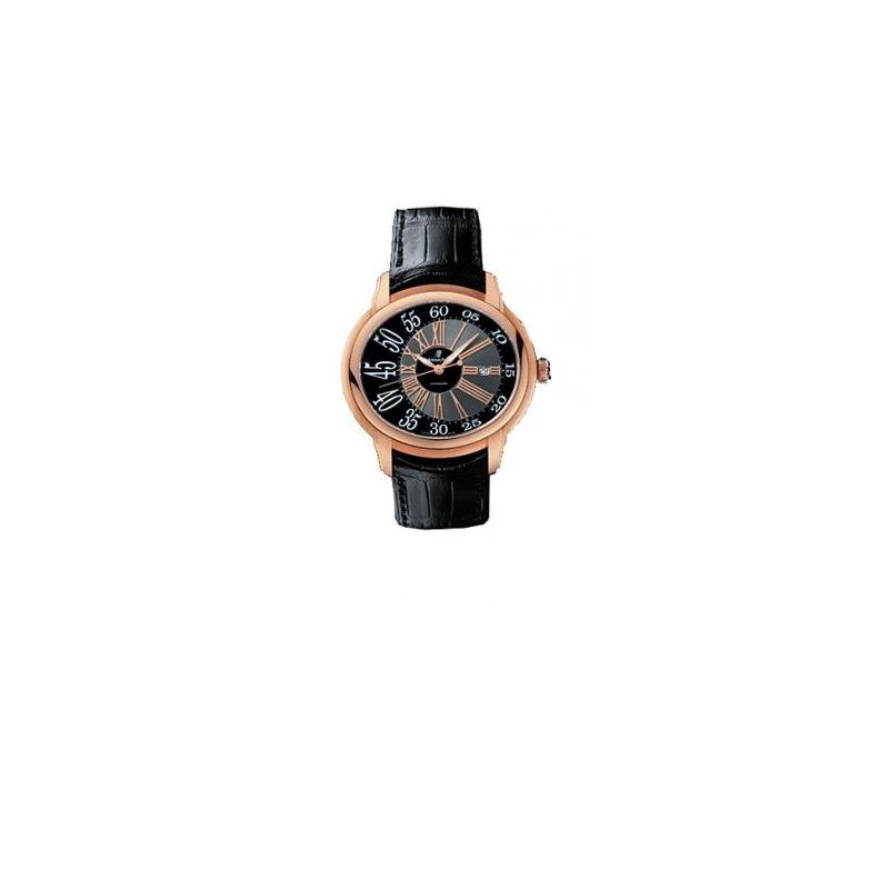 Audemars Piguet Mens Watch 15320OR.OO.D0 54725 1