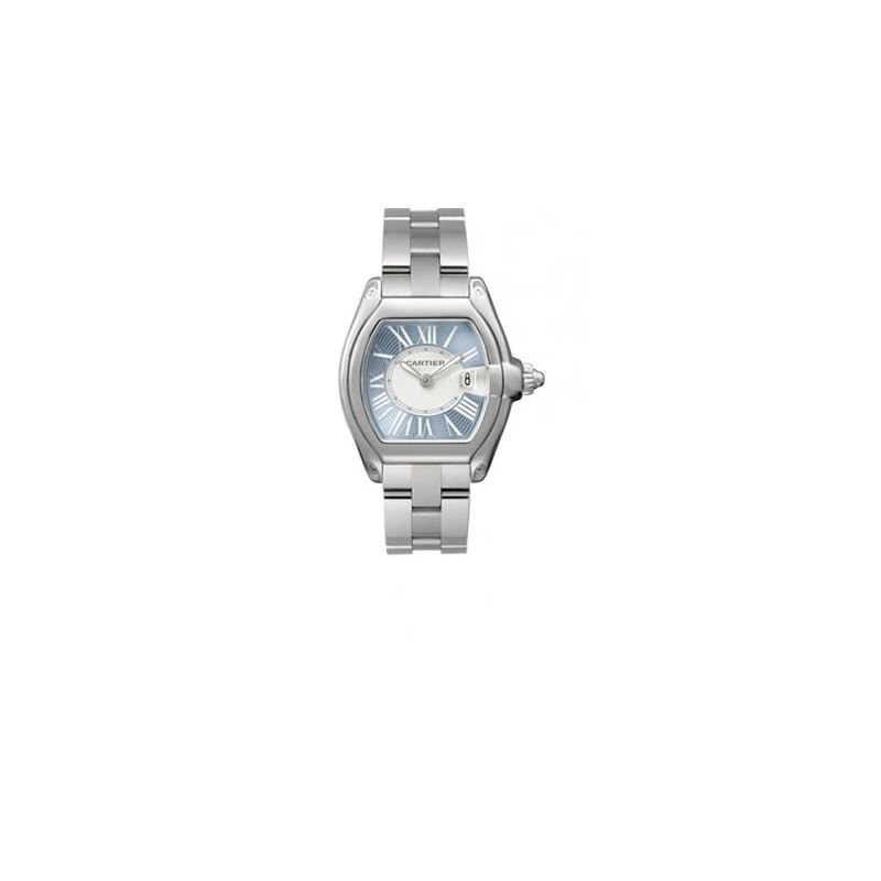 Cartier Roadster Ladies Watch W62053V3