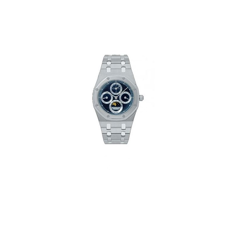 Audemars Piguet Mens Watch 25820SP.OO.09 54843 1