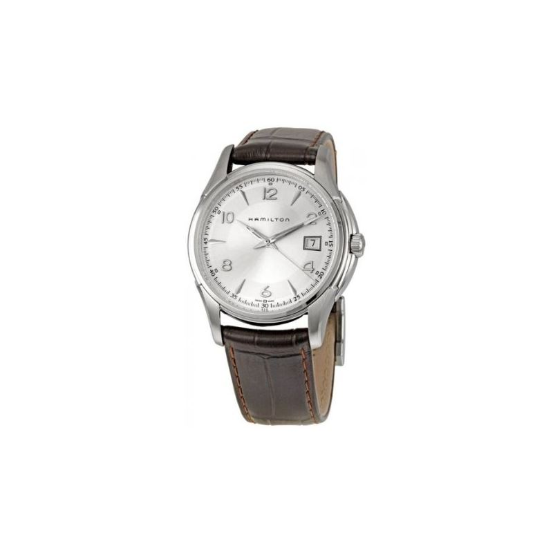 Hamilton Swiss Movement Watch H32411555 38mm