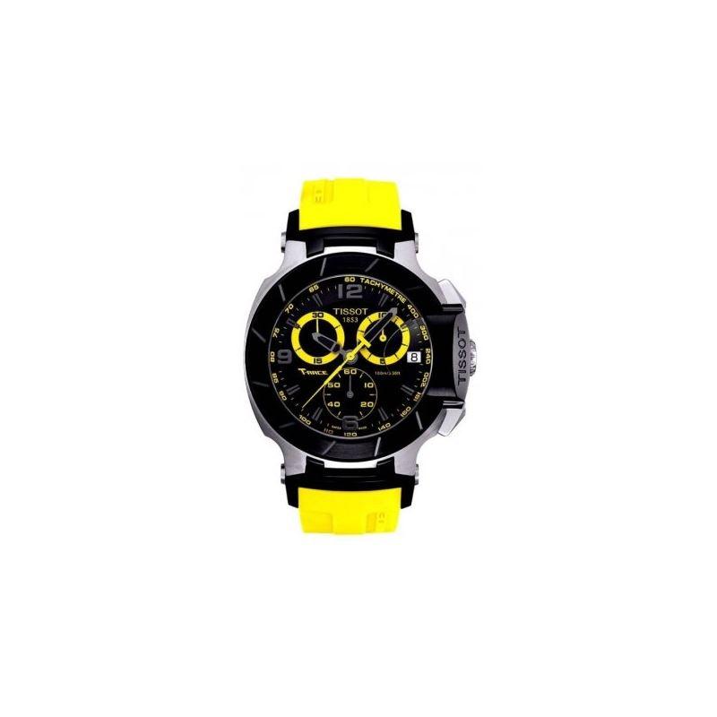Tissot Swiss Made Wrist Watch T048.417.2 37808 1