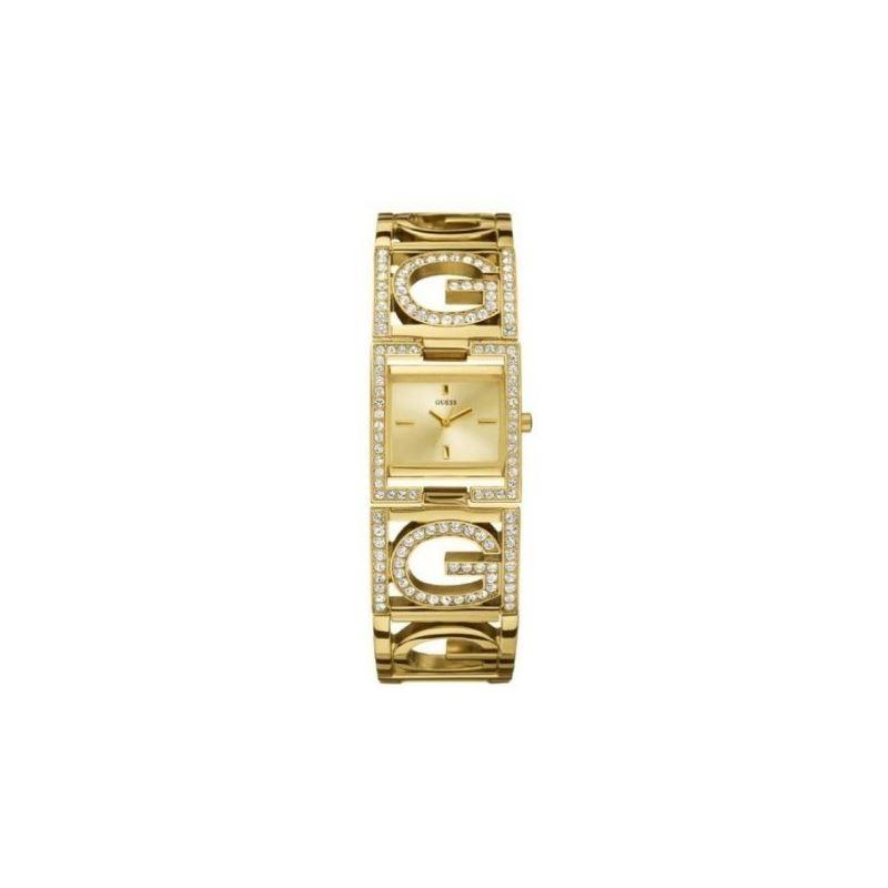 Guess Fashion Wrist Watch U13530L1 22mm