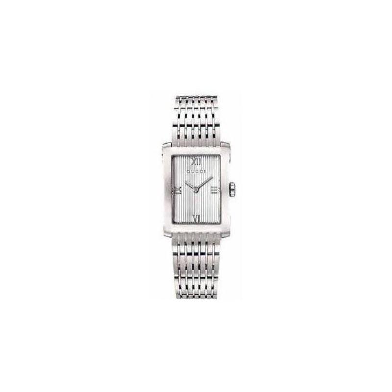 Gucci Swiss made wrist watch YA086304 53608 1