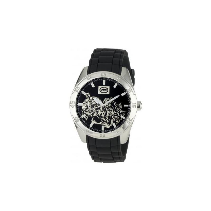 Marc Ecko Wrist Watch E08512G1 45mm