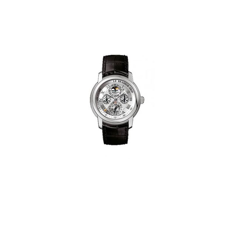 Audemars Piguet Mens Watch 26003BC.OO.D002CR.01