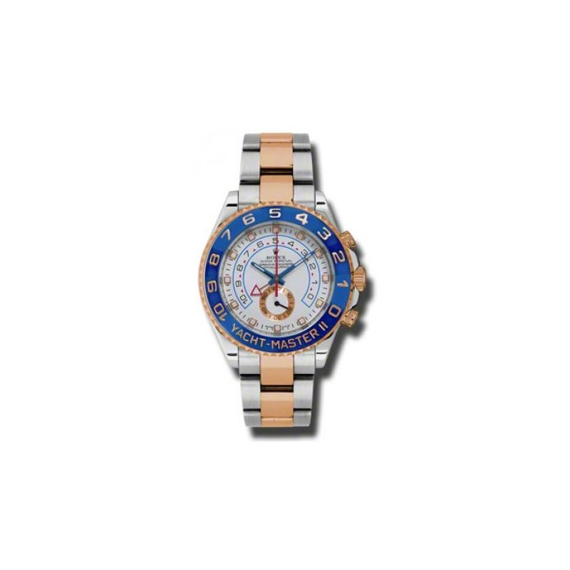Rolex Watches  YachtMaster YachtMaster II 116681