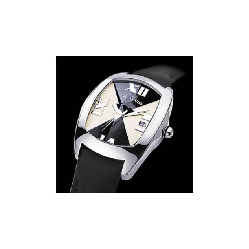 Aqua Swiss XL ICE XLC63 53415 1
