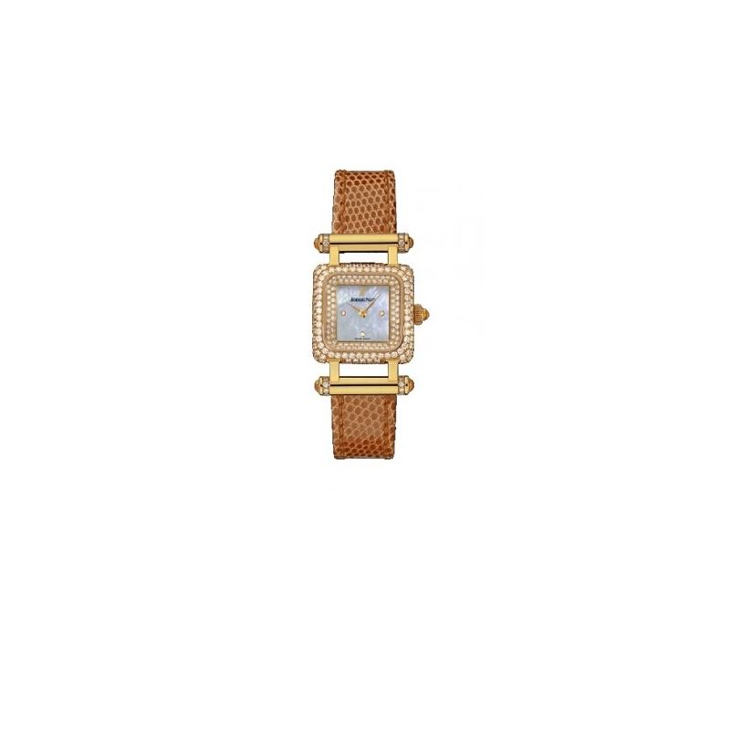 Audemars Piguet Ladies Watch 67421BA.ZZ.A081LZ.01