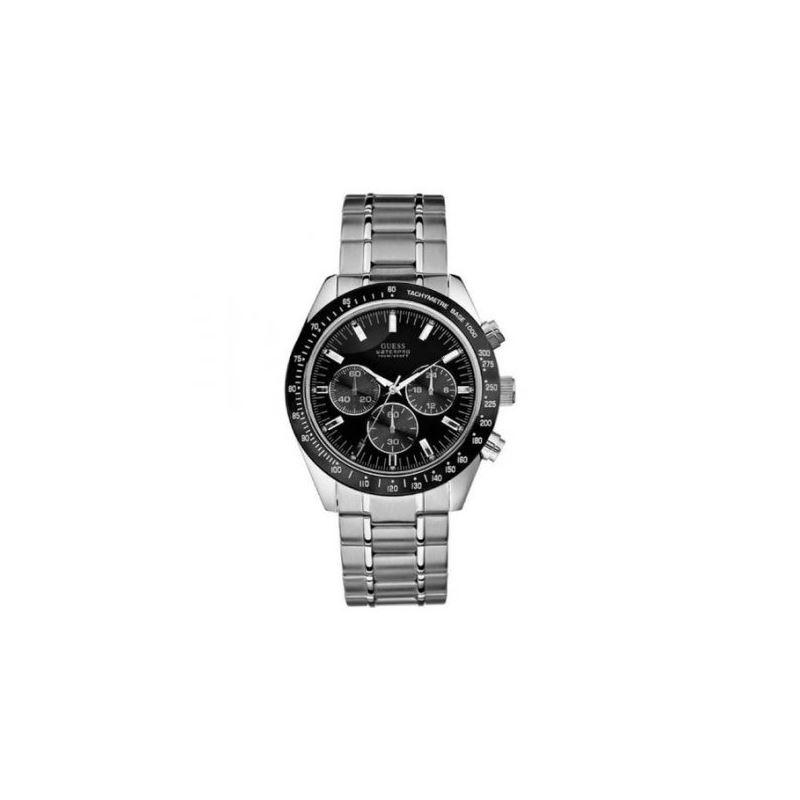 Guess Fashion Wrist Watch U12505G1 42mm