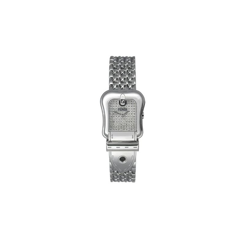 Fendi F386240DP Ladies Watch