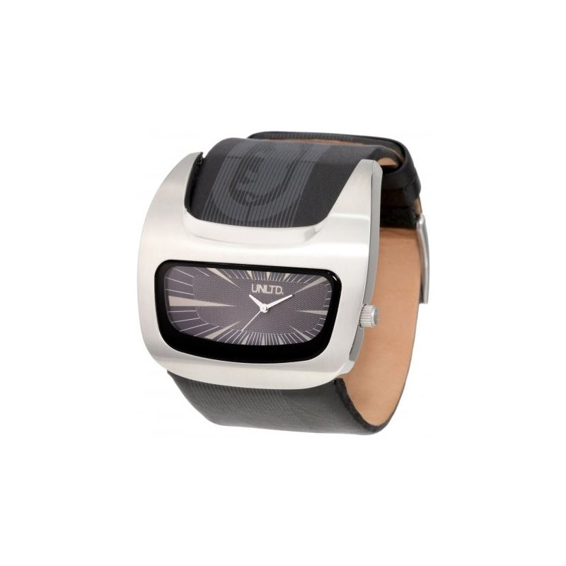 Marc Ecko Wrist Watch E15090G1 40mm