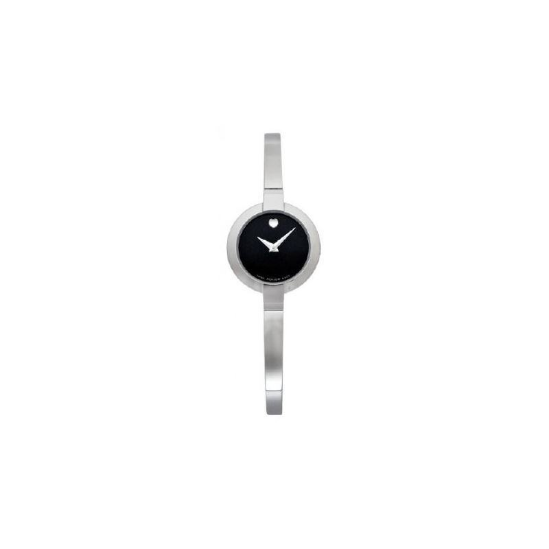 Movado Wrist Watch 605873 25mm