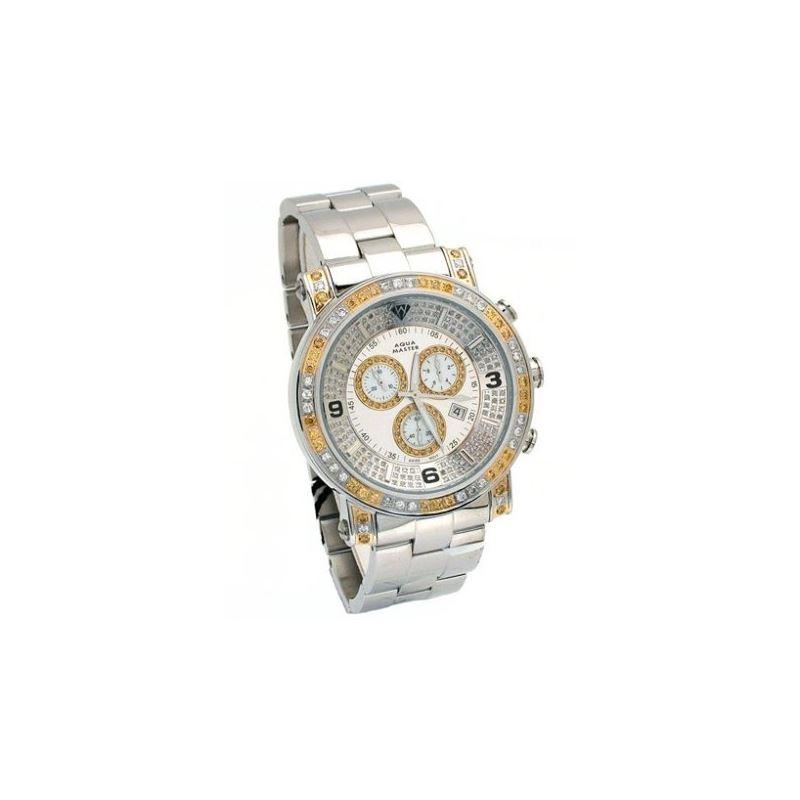 Aqua Watches Special 104C