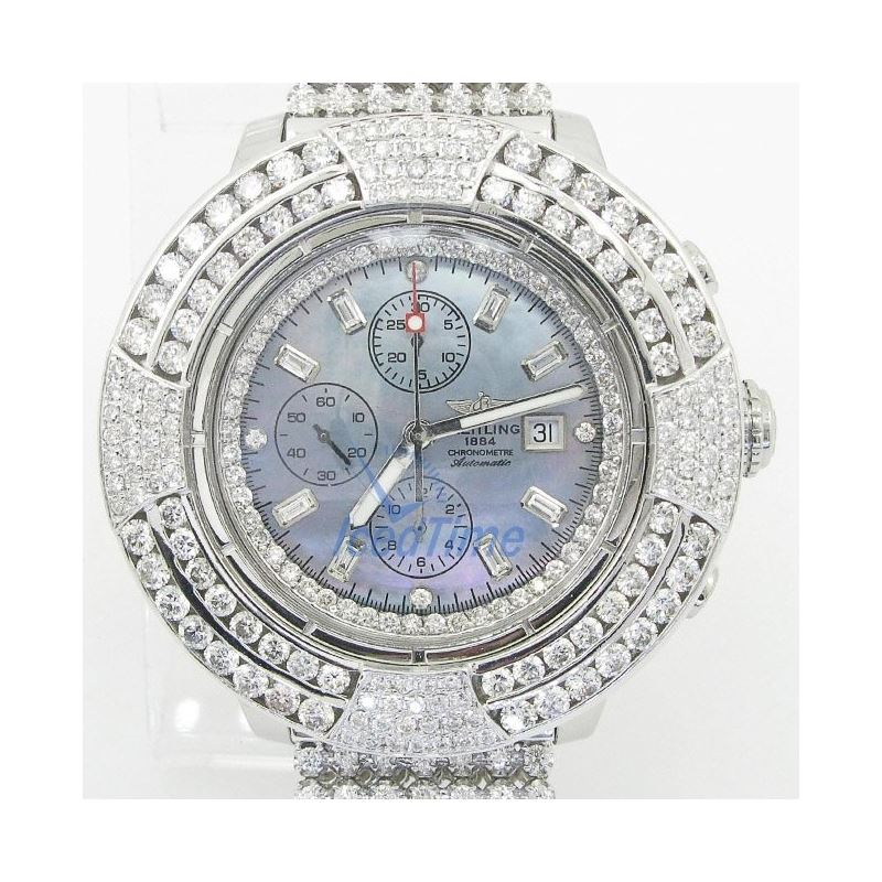 from watch roger swiss best luxury full htm fabulous diamond set excalibur dubuis watches