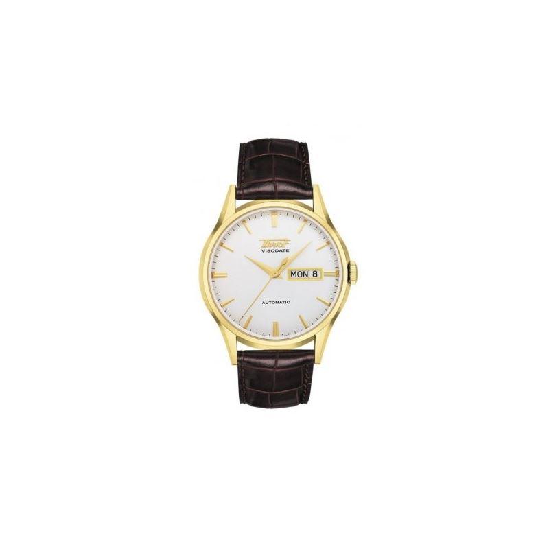 Tissot Swiss Made Wrist Watch T019.430.36.031.01 4