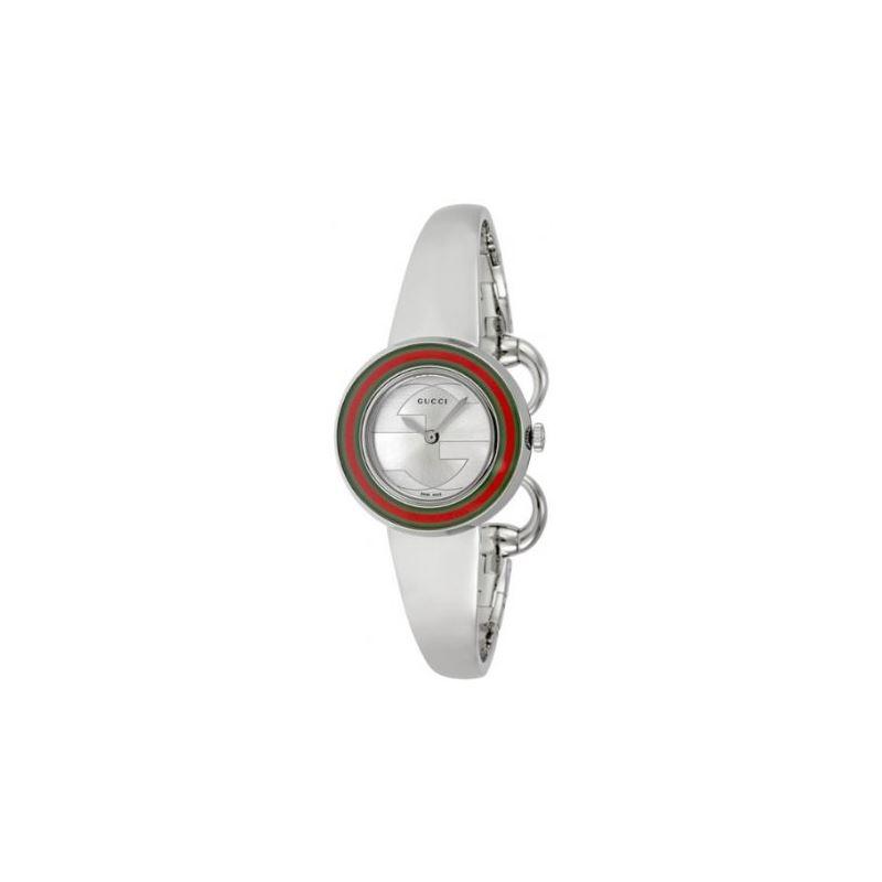Gucci Swiss made wrist watch YA129506