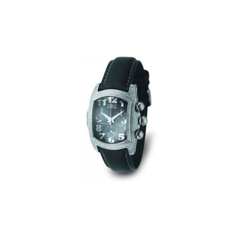 Invicta Diamond WatchesInvicta Lupah Pav 27957 1