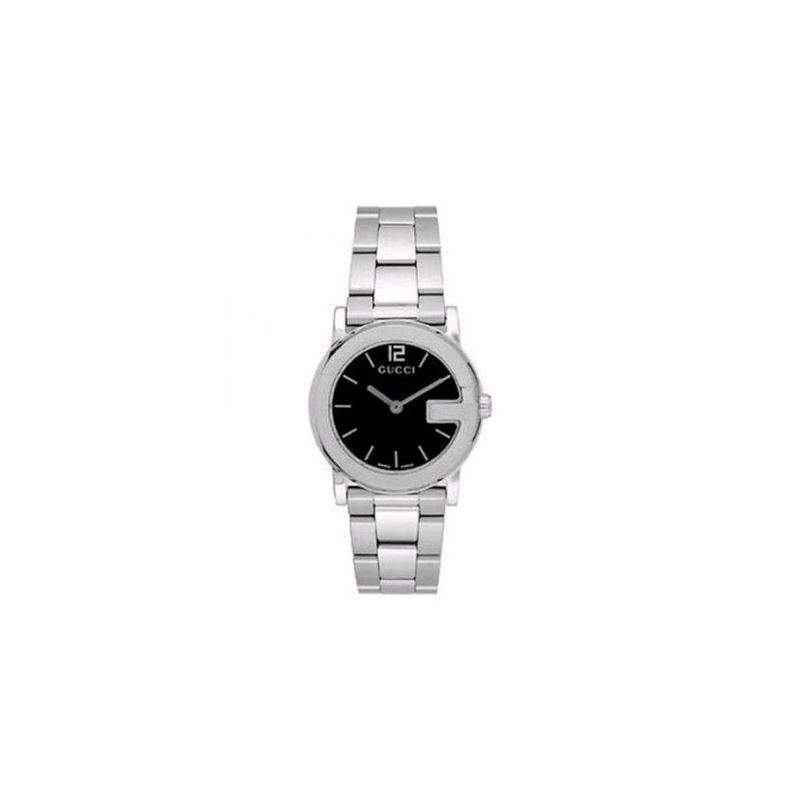 Gucci Swiss made wrist watch YA101505 53607 1
