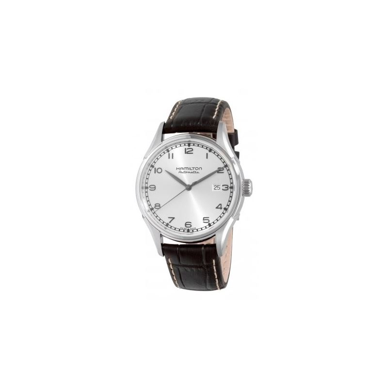 Hamilton Swiss Movement Watch H39515753 40mm