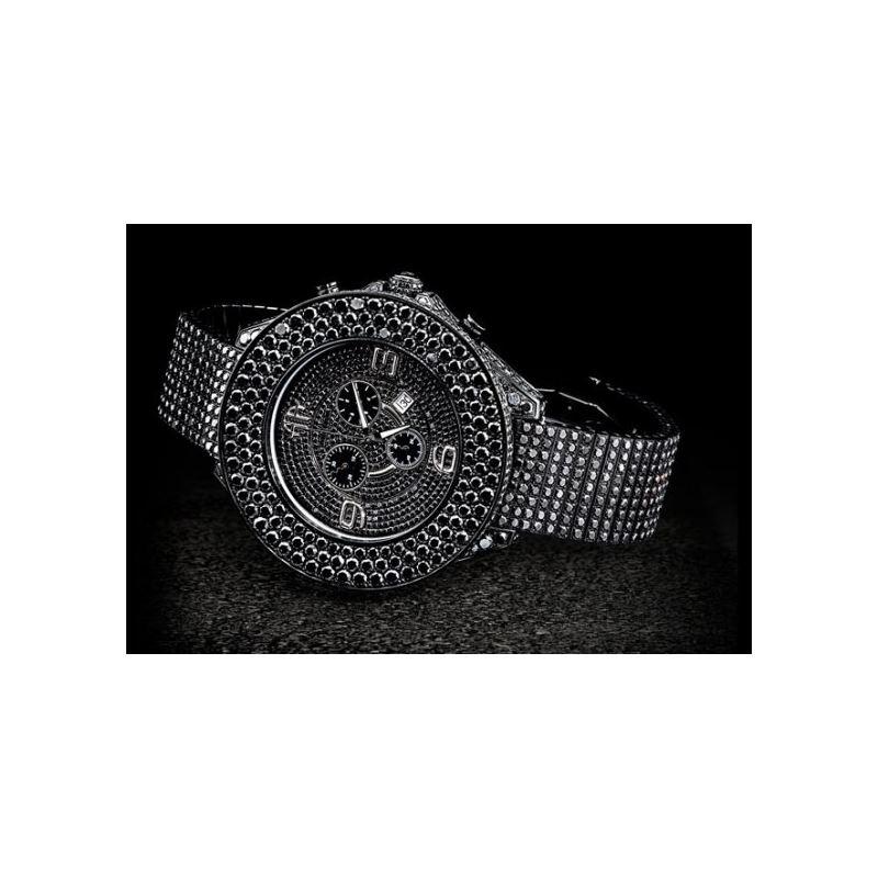 Arctica Watches Arctica 57mm Diamond Cas 49158 1