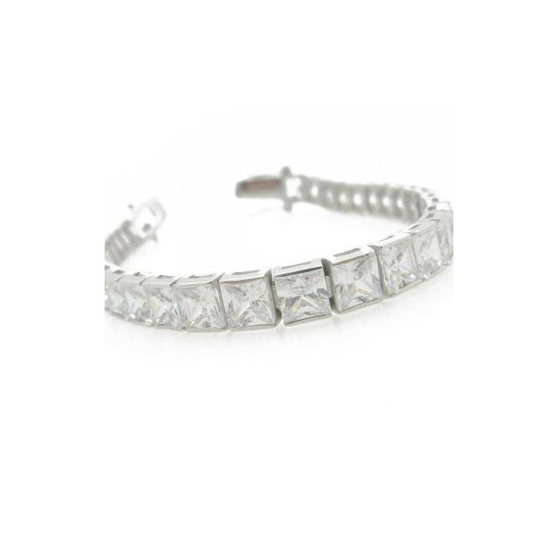 Ladies .925 Italian Sterling Silver prin 73865 1