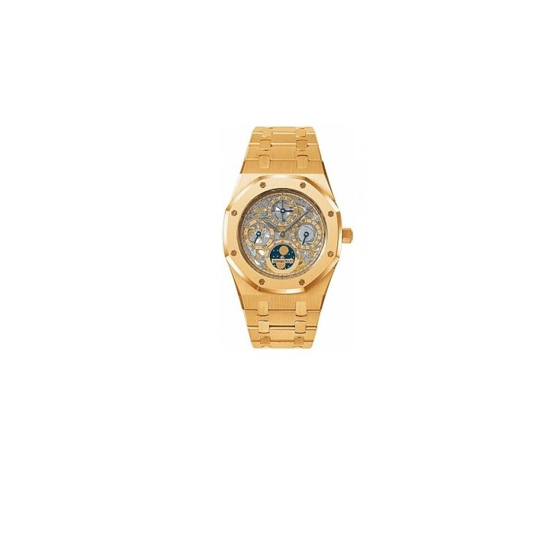 Audemars Piguet Royal Oak Mens Watch 25829OR.OO.09