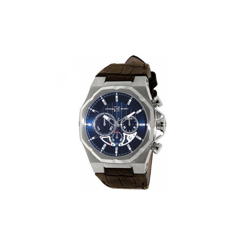 Officina Del Tempo Luxury Wrist Watch OT 49187 1