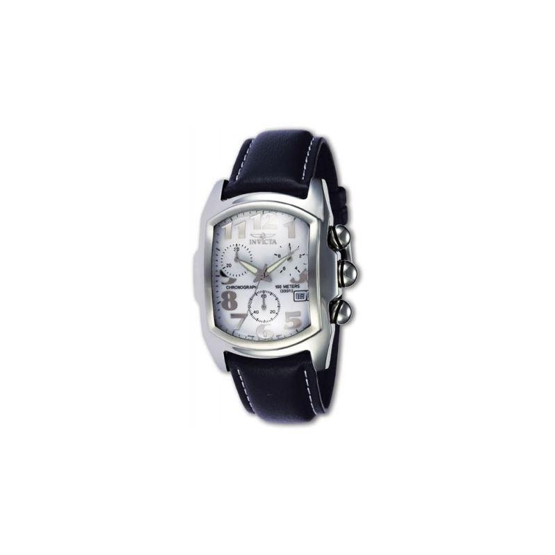 Invicta Lupah Mens Watch 28005 1